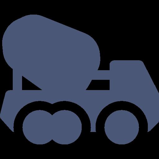 cement-truck (1)