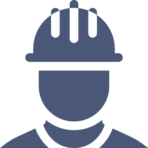 construction-and-tools (1)
